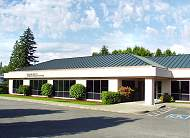 Our Clinic and Surgery Center, Arlington Washington