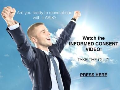 ilasik-video-link-001