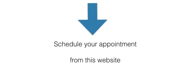 schedule-your-appointment-001