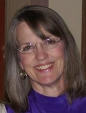 Joyce Bowley
